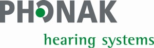 Phonak Hearing Aids is one of our corporate sponsors