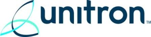 Unitron Hearing Aids is one of our corporate sponsors