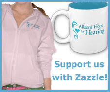 Support us with Zazzle
